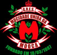 Mocidade Unida da Mooca
